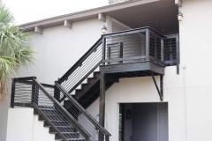 Nassau Bay TX House Lifting -Kilmer-Front-Photo-2