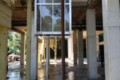 281 LAKE PLACID DR. SEGUIN, TX elevator lift