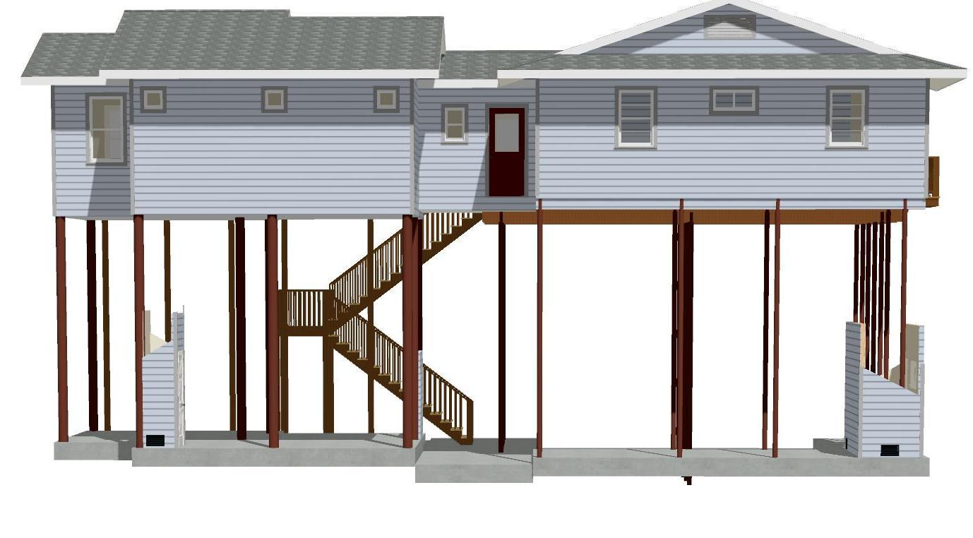 629-Front-Elevated