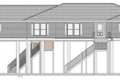 425-Hermitage-Front-Elevation