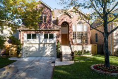 4332-Betty-St-Bellaire-TX-1