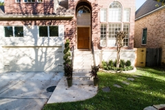 4332-Betty-St-Bellaire-TX-9