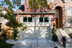 4332-Betty-St-Bellaire-TX-2