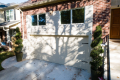 4332-Betty-St-Bellaire-TX-8