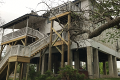 Seguin-Texas-High-Lift-Elevated-Home