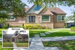 5207-Contour-Houston-Texas-Home-Elevation