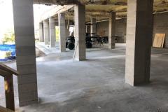 Pilaster-block-columns2