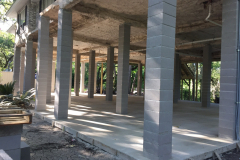 Pilaster-block-columns3