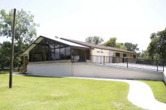 3914 Old Angleton Rd Lake Jackson Texas 7 Ramped Driveway