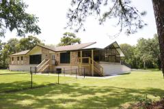 3914 Old Angleton Rd Lake Jackson Texas 2
