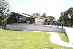 3914 Old Angleton Rd Lake Jackson Texas 6