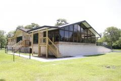 3914 Old Angleton Rd Lake Jackson Texas 4