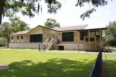 3914 Old Angleton Rd Lake Jackson Texas 3