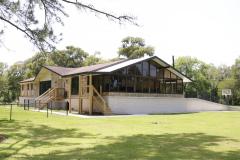 3914 Old Angleton Rd Lake Jackson Texas 1