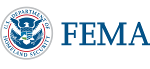 Department of Homeland Security FEMA