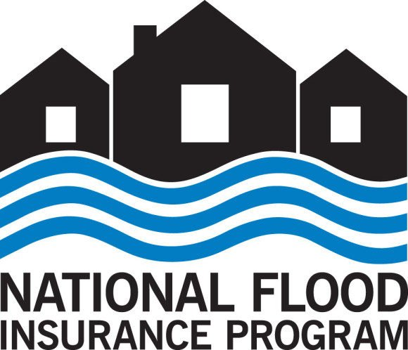 National Flood Insurance Flood Program