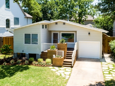 Planet Three Home Elevation - 1948 P3 4325 Betty Street 002