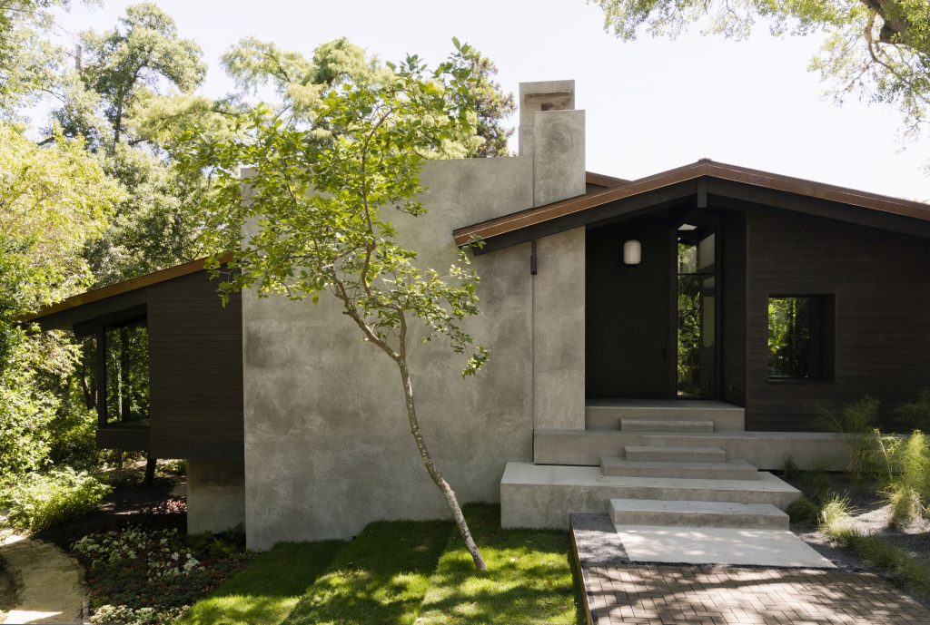 Houston Home Elevation | Brazoria County Home Elevation Grant | Elevated Homes | Home Elevation Grant