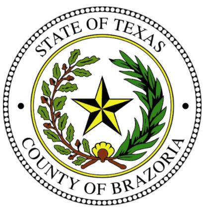 Brazoria County Texas