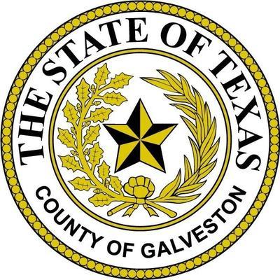 Galveston County, TX