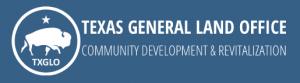 Texas General Land Office HARP