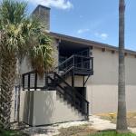 Diana Kilmer Nassau Bay TX House Lift